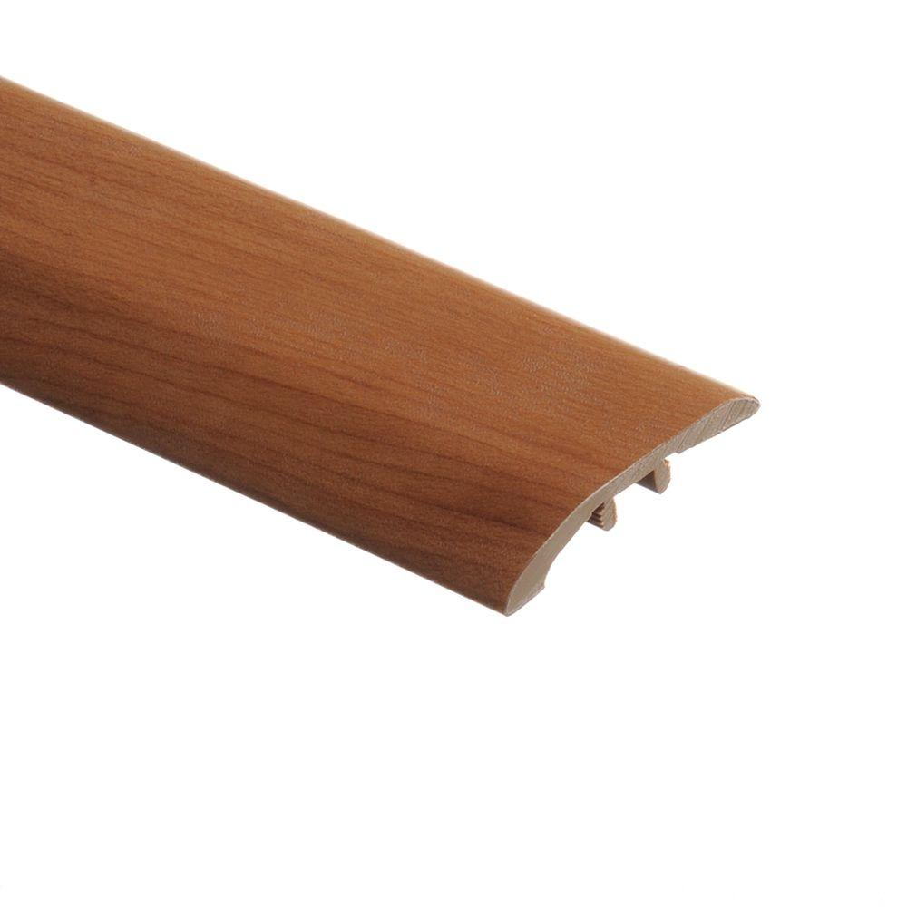 Clear Cherry/True Cherry 5/16 in. Thick x 1-3/4 in. Wide x