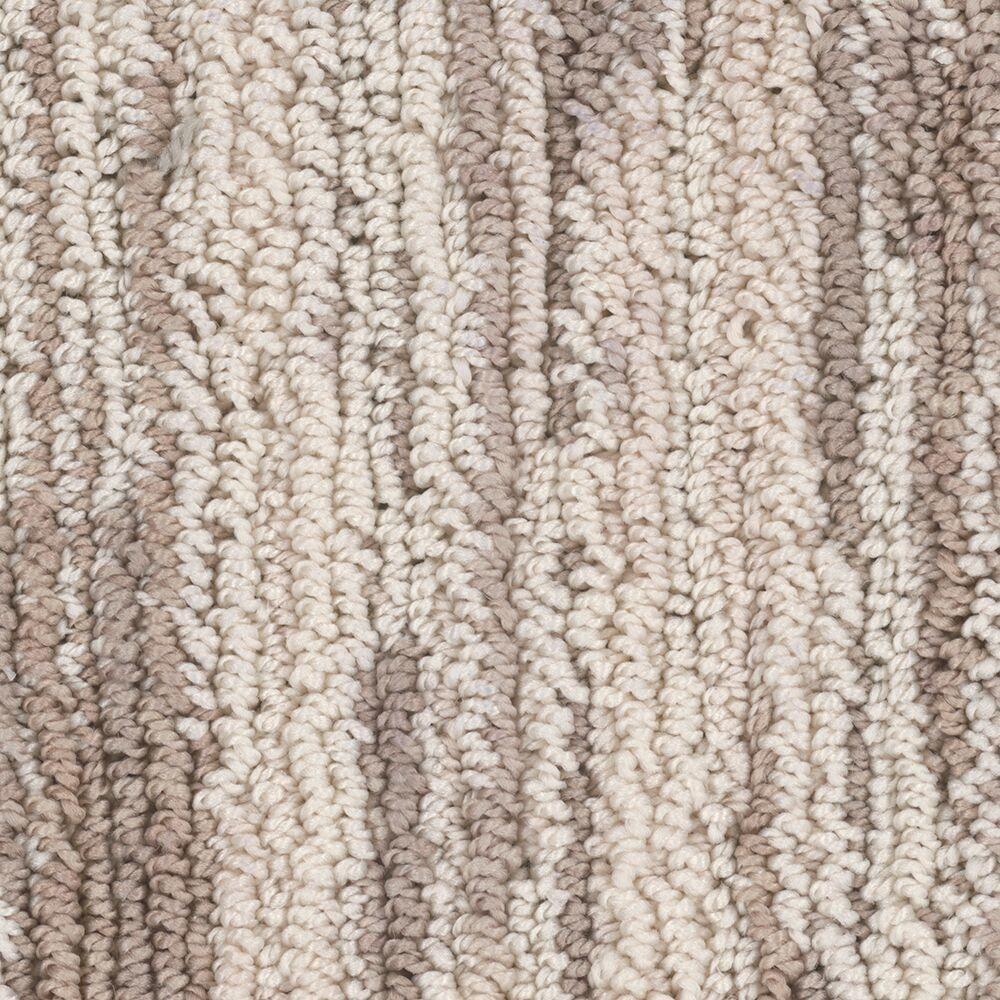 Radiant - Color Observation Pattern 12 ft. Carpet