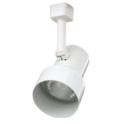 Trac-Lites Step-Cylinder White Light