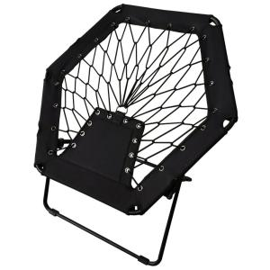 Deals on Bungee Chair 605