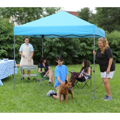 Pop Up Tents Tailgating Gear The Home Depot