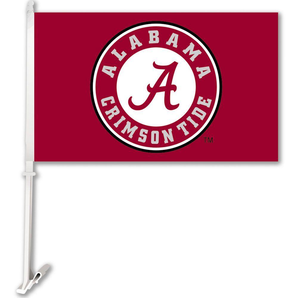 Eastern Kentucky Colonels House Banner Flag