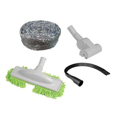 Enhancement Cleaning Kit