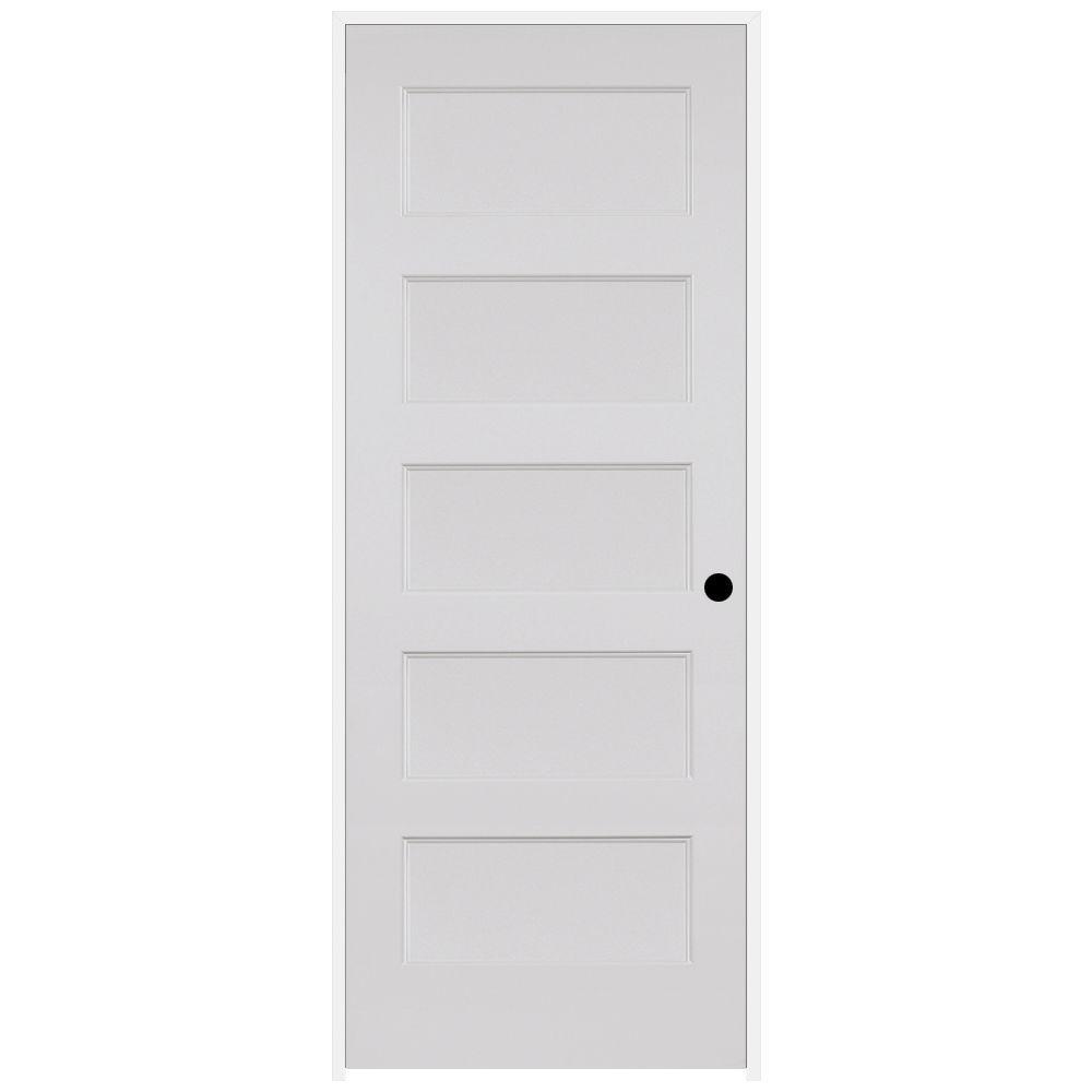 100 Prehung Interior Doors Home Depot Wooden Door