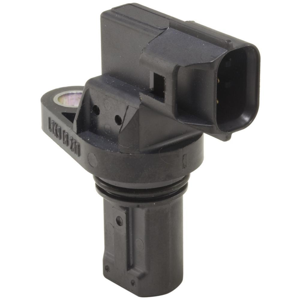 Engine Camshaft Position Sensor fits 2006-2013 Mazda CX-7 3 6
