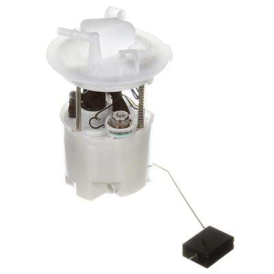 Fuel Pump Module Assembly fits 2003-2008 Mazda 6