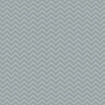 Gray Solid Outdoor Fabric by the Yard