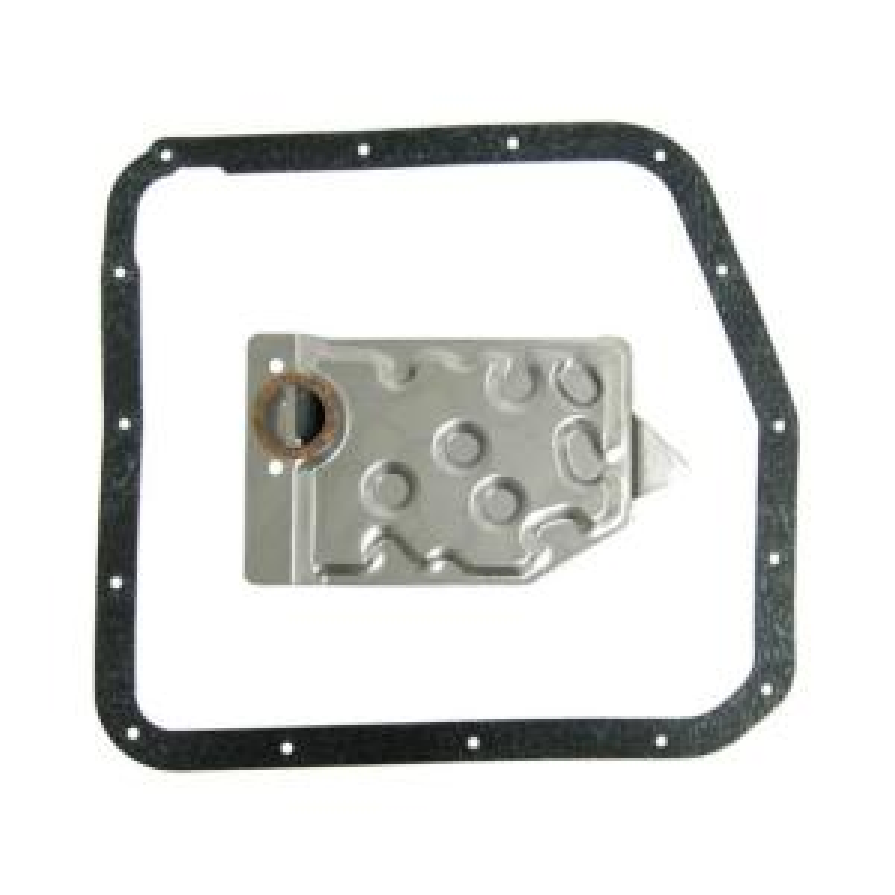 Auto Trans Filter Kit ACDelco Pro TF333