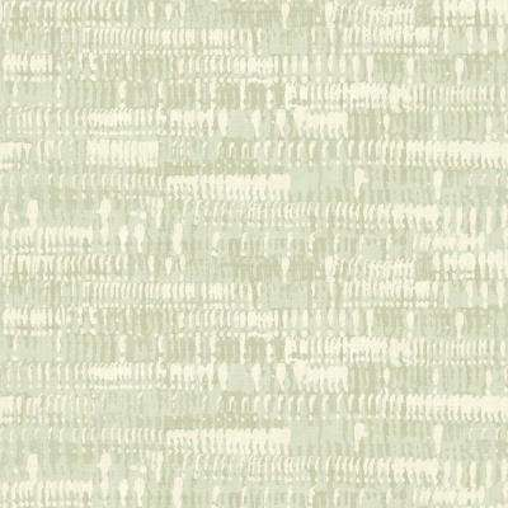 Cloud Nine Morse Code Removable Wallpaper