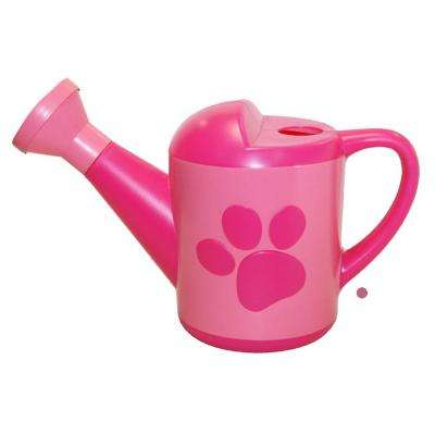 Paw Patrol Girls Watering Can