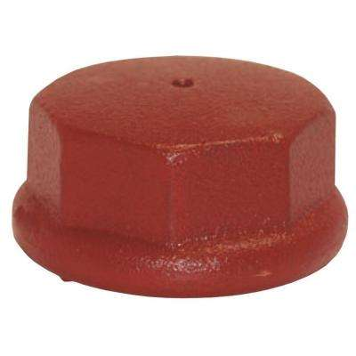 simmons yard hydrant home depot. 1-1/4 in. well point drive cap simmons yard hydrant home depot