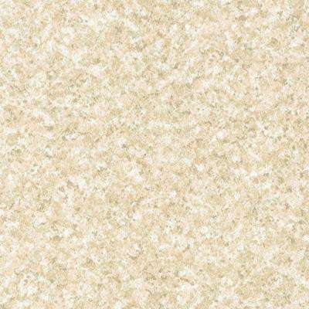 Grip Prints Sand Granite Shelf Liner (Set of 4)