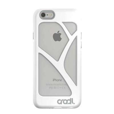 Tree iPhone Case for 6/6s, White