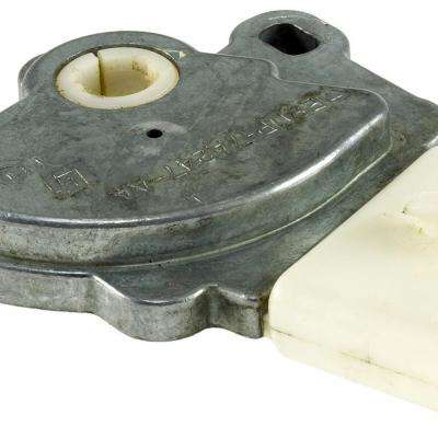 Neutral Safety Switch fits 1988-1990 Mercury Sable