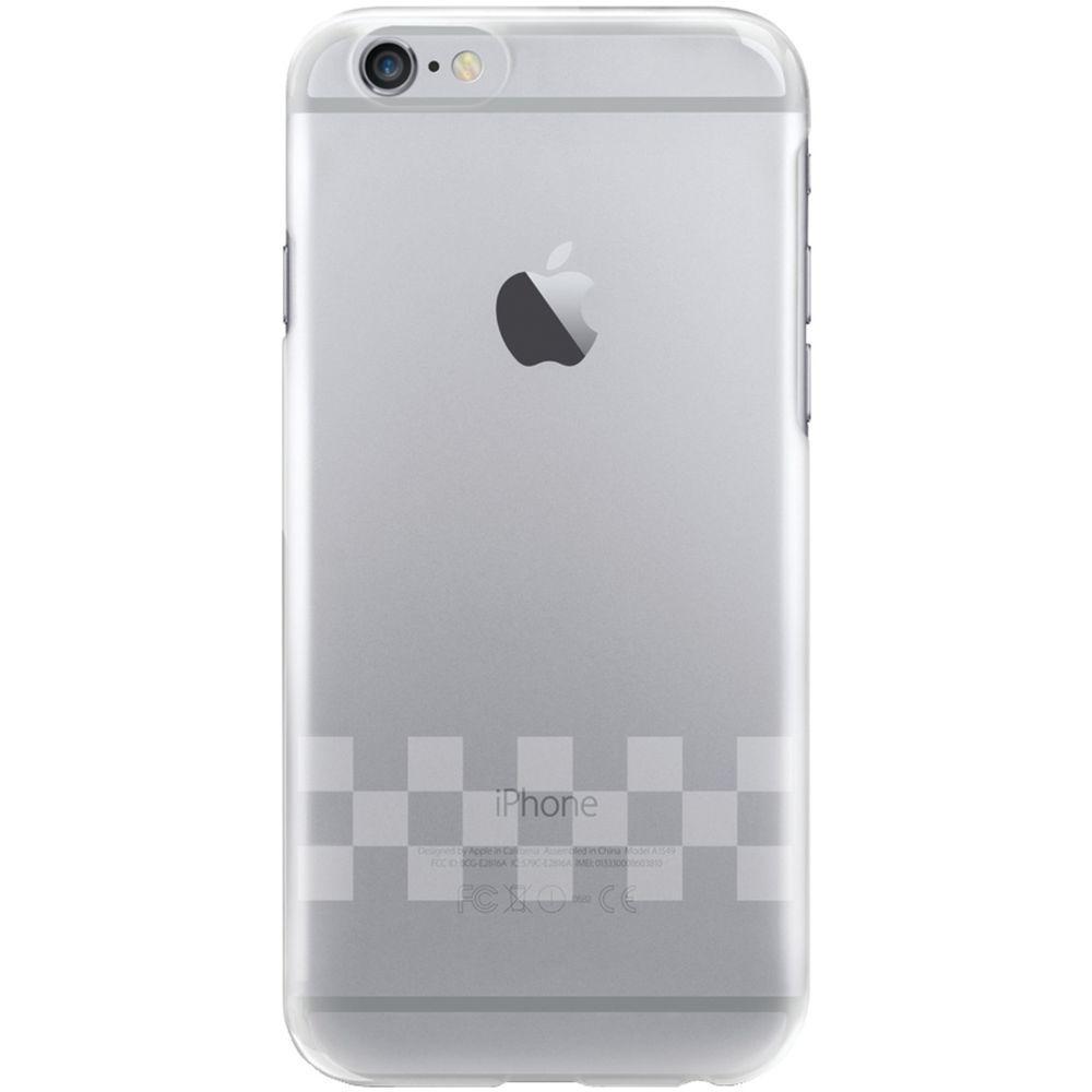 iPhone 6 4.7 in. Gossamer Clear Case