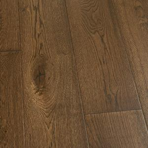 French Oak Stinson 1/2 in. Thick x 7-1/2 in. Wide x Varying Length Engineered Hardwood Flooring (23.31 sq. ft./case)