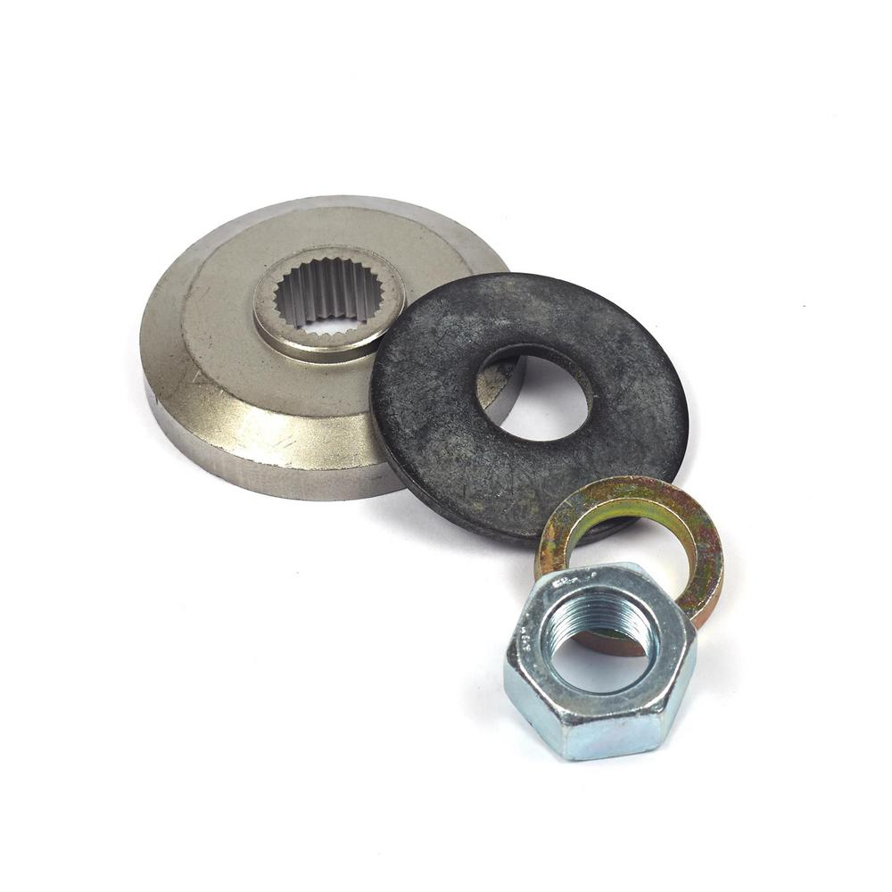 Briggs & Stratton Blade Adapter Kit for Lawn Mowers