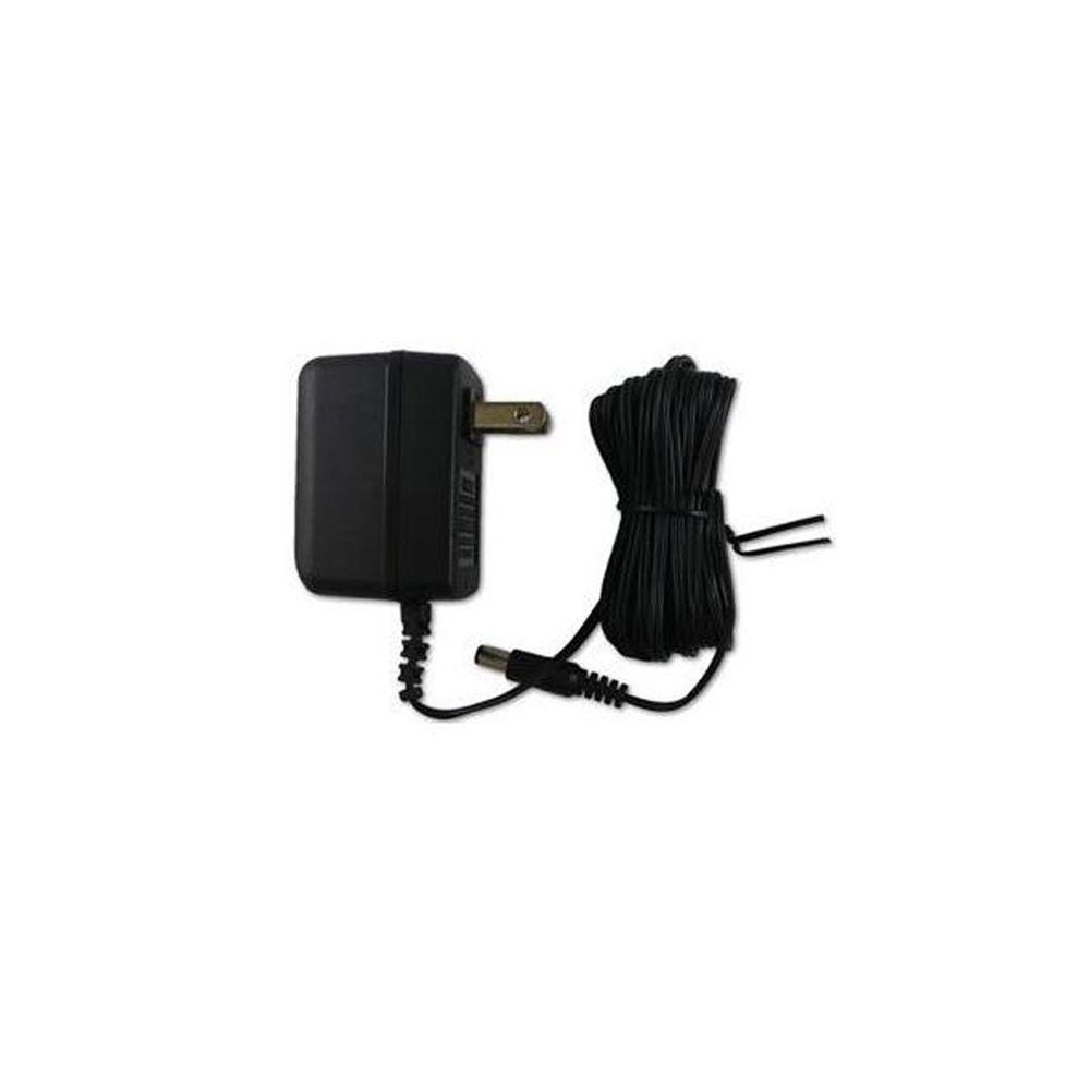 Plantronics AC Adapter for M10, M12, M22, S10 and T20 Phone The M12 Vista Universal Amplifier connects Plantronics headsets to just about any modular single or multi-line phone and offer ergonomically designed volume, headset/handset, and mute controls. Connects Plantronics headsets to most single or multi-line telephones. The PL-45671-01 is a Plantronics AC adapter for use with the M12.