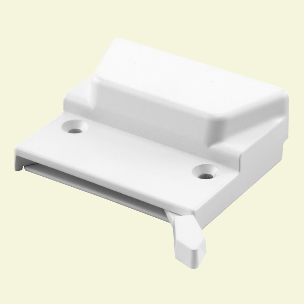 Prime-Line Truth Hardware, Low Profile Casement Window Lock