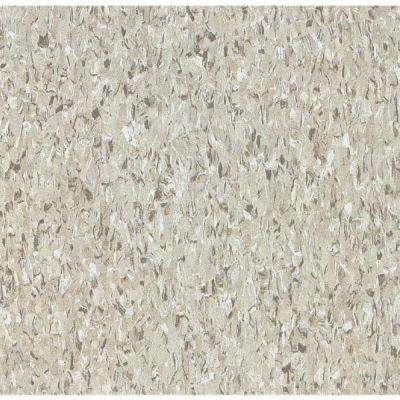 Gray Floral Decorative Vinyl Samples Vinyl Flooring
