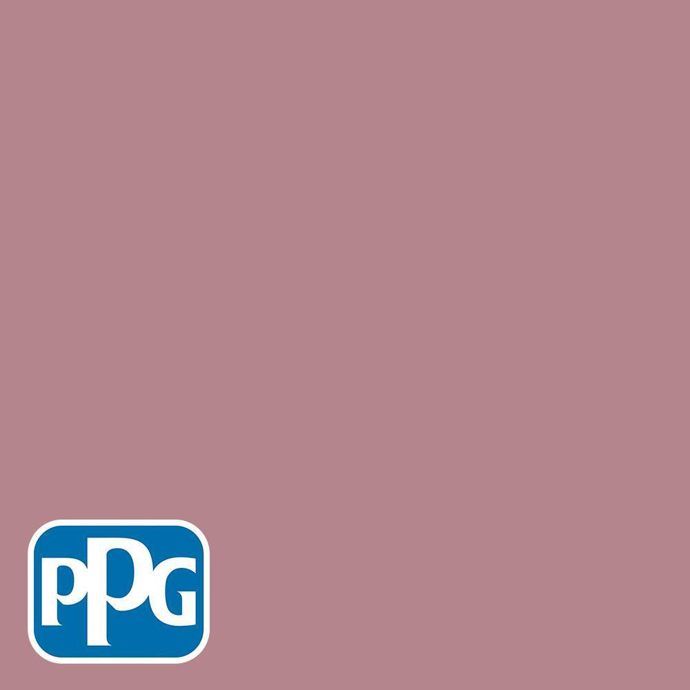 Hdgr25u Vintage Rouge Red Satin Interior Paint With Primer