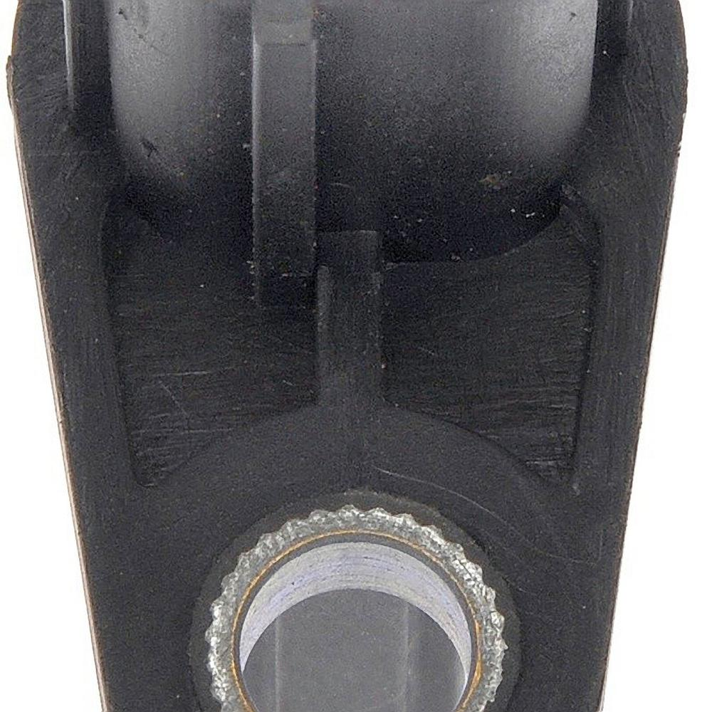 Dorman Engine Camshaft Position Sensor Fits 2003-2010 Ford