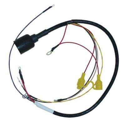 Johnson/Evinrude Wiring Harness 2 Cyl (1979-1984)