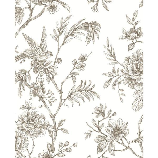 """Floral Designs Various Patterns and Colors Bird 3/""""x6/""""  Samples"""