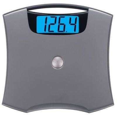440 lbs. Digital Bath Scale