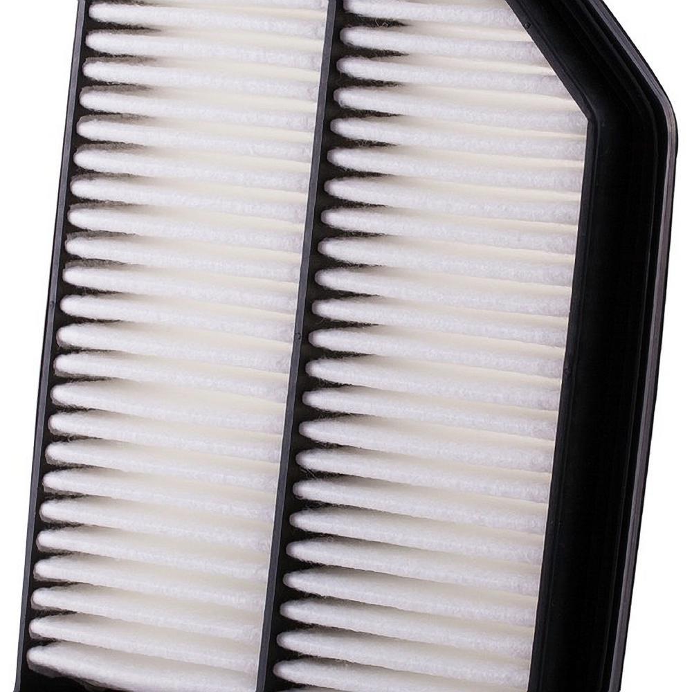 Air Filter fits 1992-1998 Acura TL Vigor