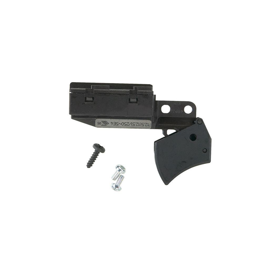 Skil On or Off Switch Kit for Skil Wormdrive Circular Saws
