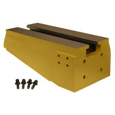 20 in. Extension Bed for 4224B