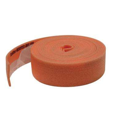 Bekotec-BRS 4 in. x 164 ft. Polyethylene Foam Tile Edging Strip