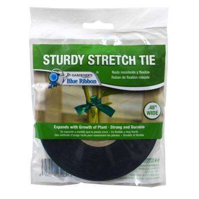 150 ft. x 0.48 in. Sturdy Stretch Tie