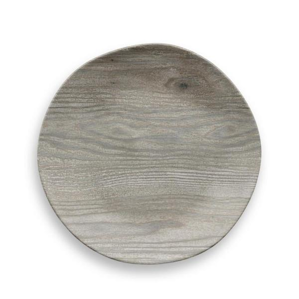 French Oak Salad Plate (Set of 6) PON1085TMSGO