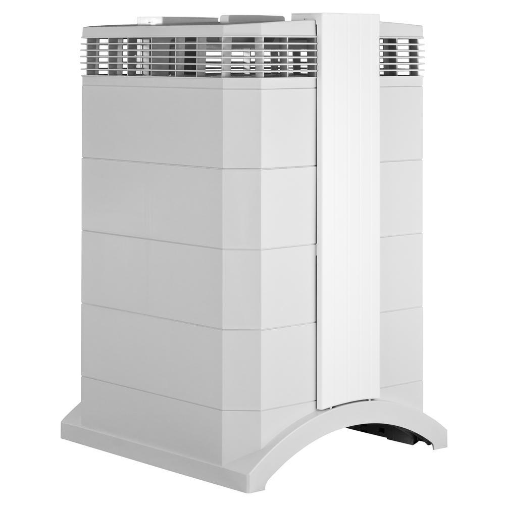 HealthPro Compact Air Purifier