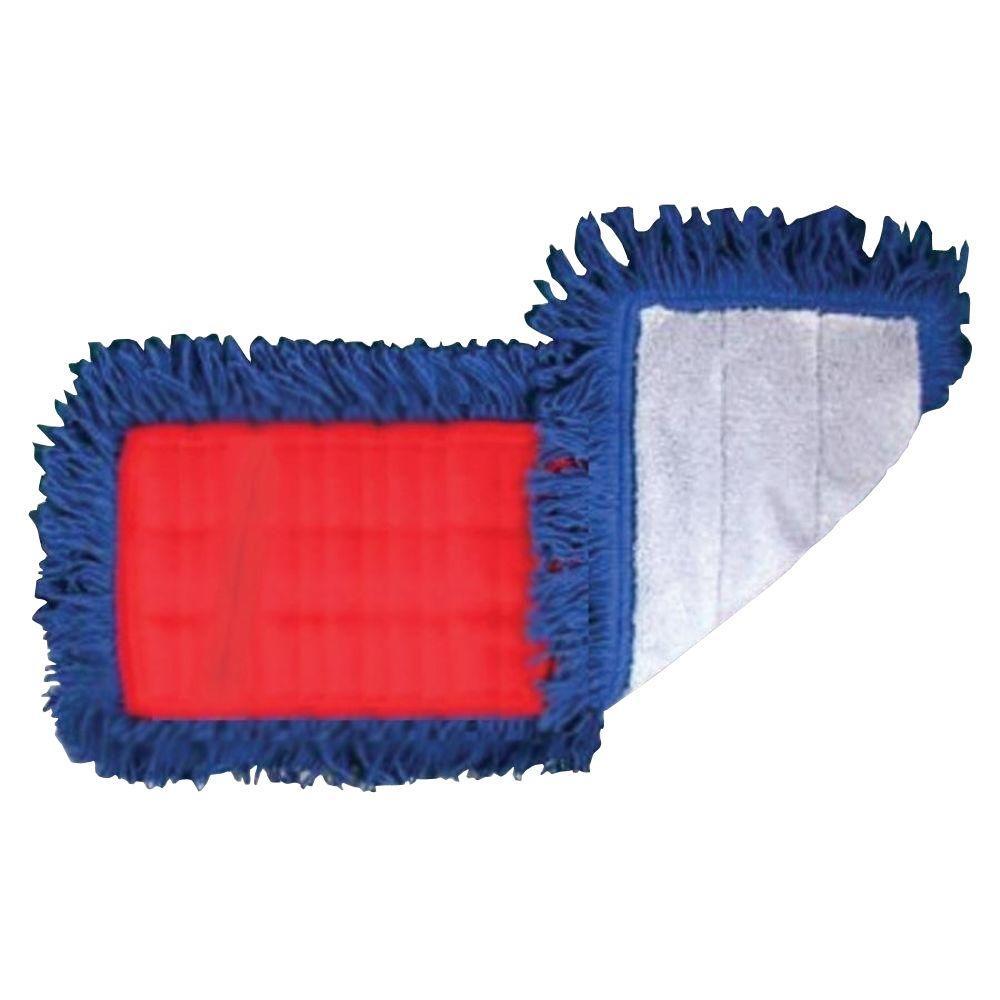 Micro Fiber Dust Mops