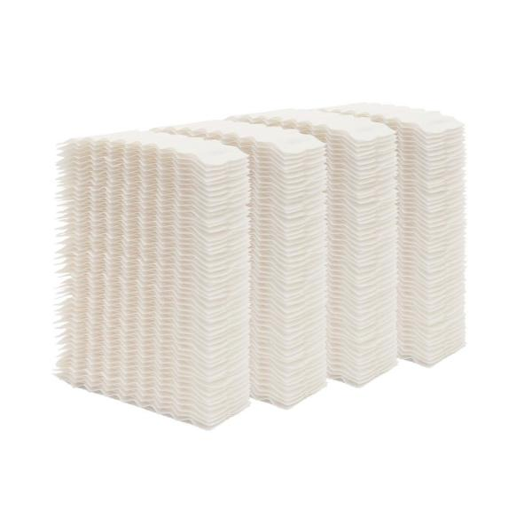 Aircare Humidifier Replacement Wick 4 Pack Hdc12 The Home Depot