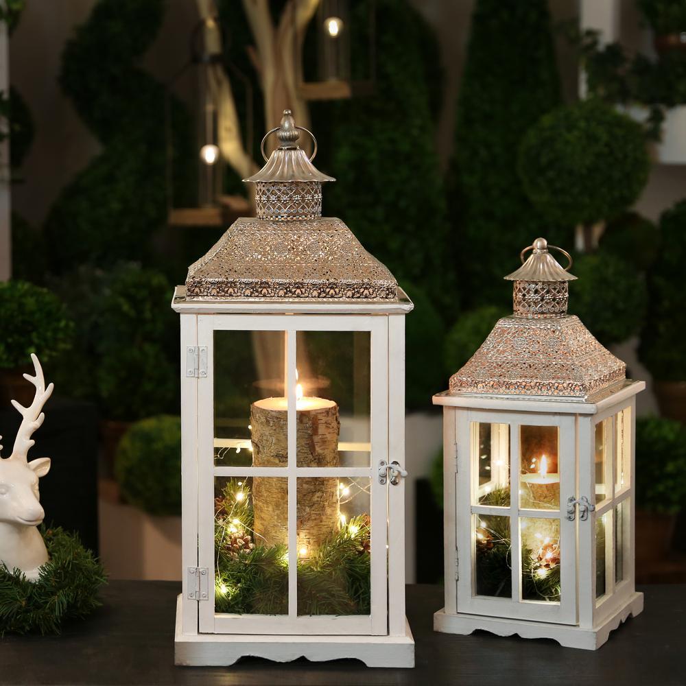 Image result for lanterns