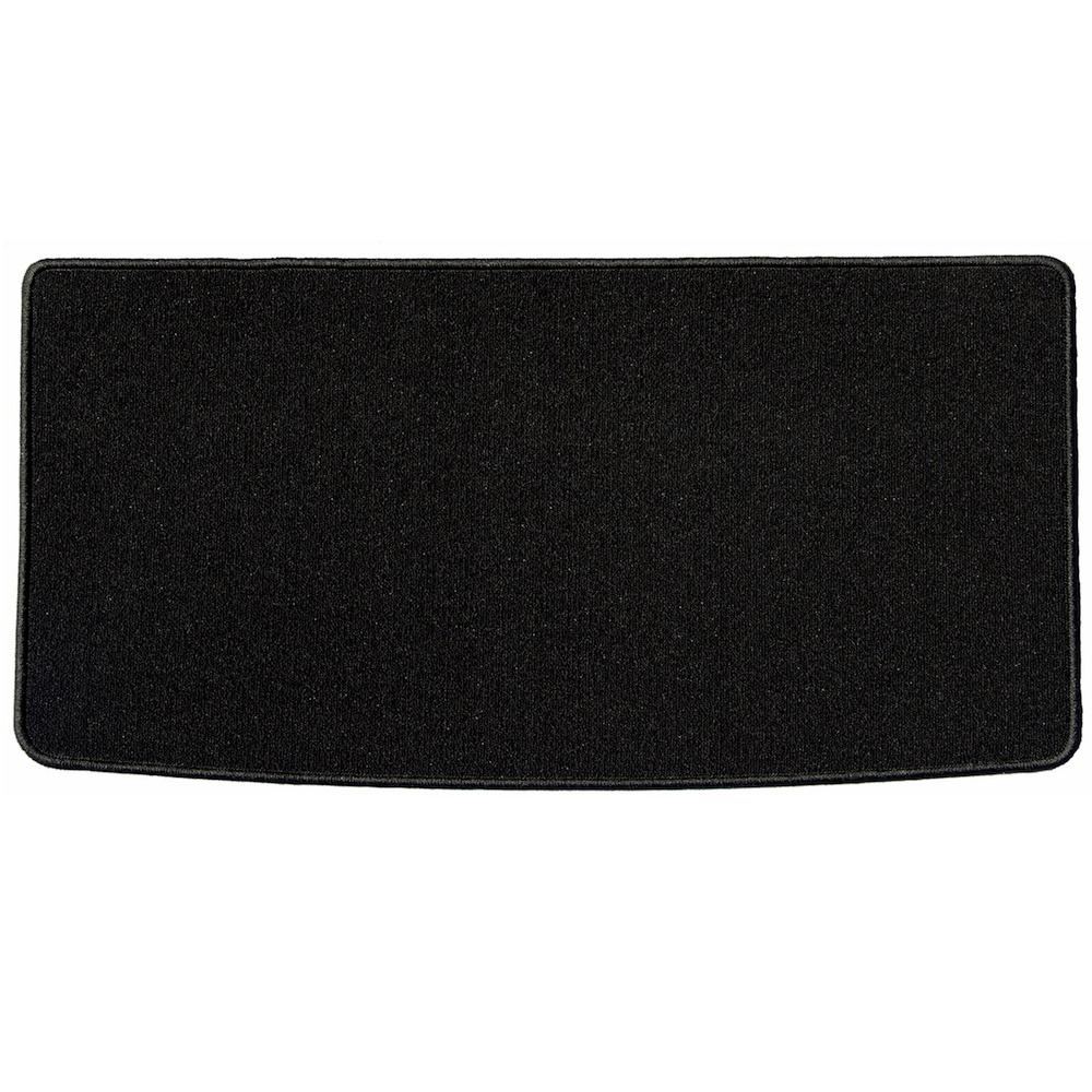 Ggbailey Mercedes Benz S Class Sedan Black Classic Carpet