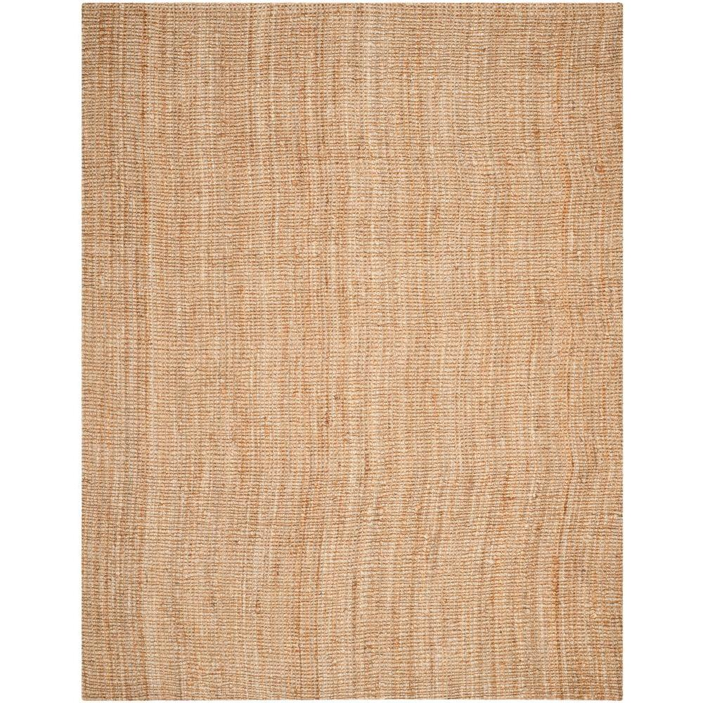 This Review Is From Natural Fiber Beige 9 Ft X 12 Area Rug