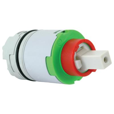 Tub and Shower Ceramic Disc Cartridge