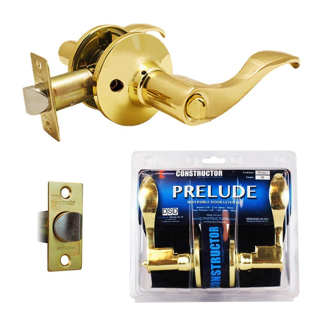 Prime Line Victorian Keyed Mortise Entry Lock Set E 2311