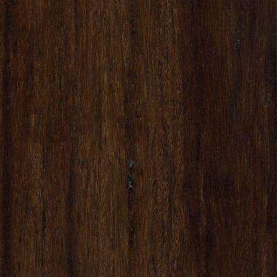 Distressed Amp Rustic Bamboo Flooring Wood Flooring