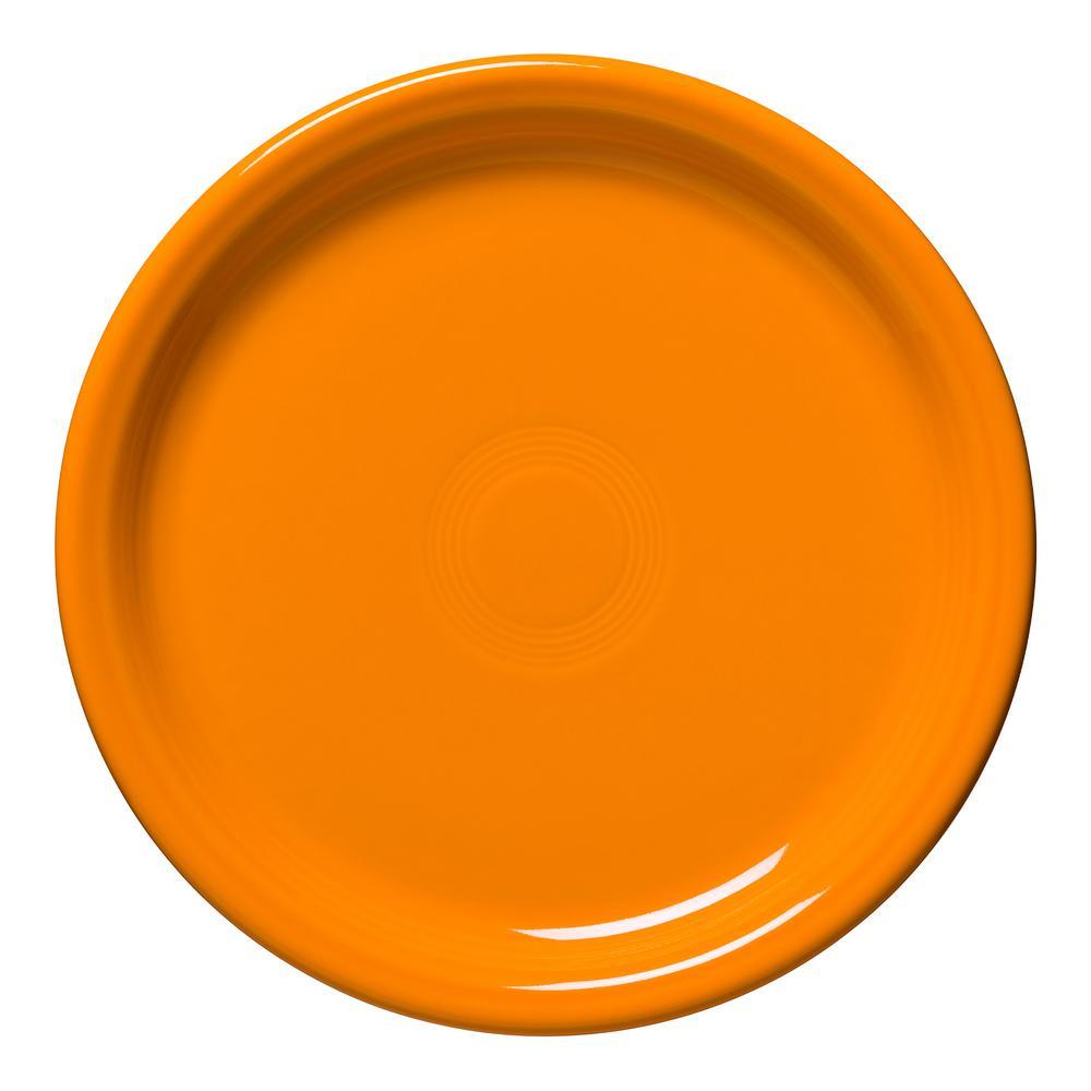 Butterscotch Bistro Buffet Plate