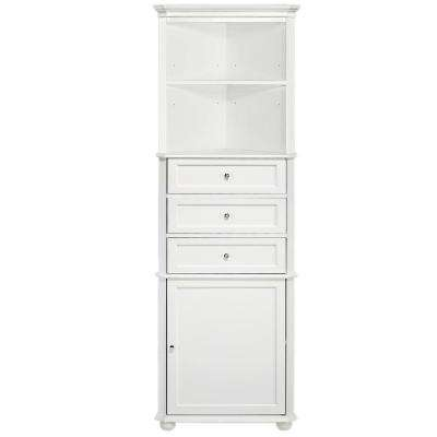 Home Depot Bathroom Cabinet. Hampton Harbor 23 In W X 13 In D X 67 1