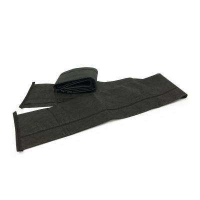 5 ft. Flood Barriers (2-Pack)