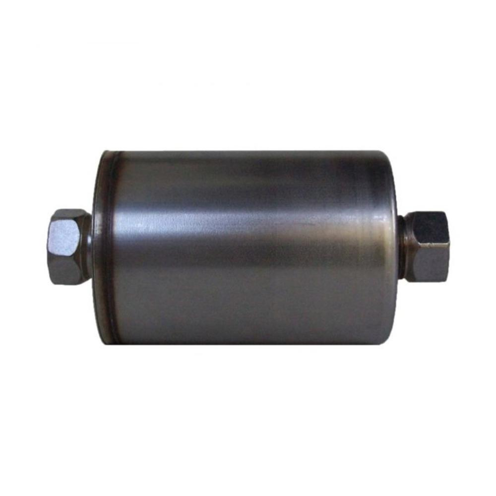 acdelco fuel filter Restaurant Exhaust Filter