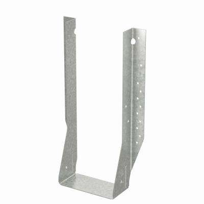 5 in. x 14 in. Face Mount I-Joist Hanger