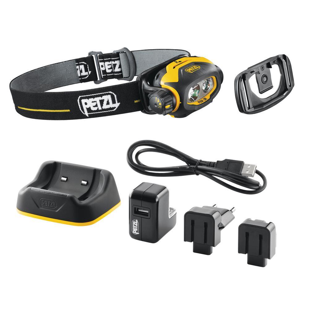 PIXA 3R Headlamp